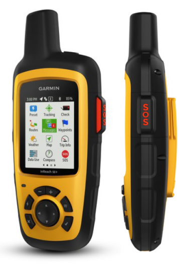 satellite tracking for lone workers, gps satellite tracking device