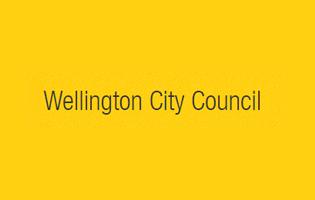 Wellington-city-council