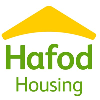 Hafod