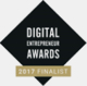 digital-entrepenuer-awards.jpg
