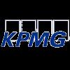 KPMG_logo-removebg-preview