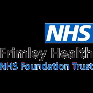 Frimley NHS