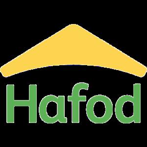 Hafod Housing