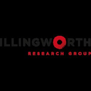 Illingsworth