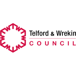 Telford Wrekin Council