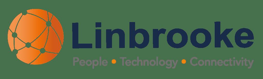 Linbrooke-Full-Colour-Logo-01-1024x308