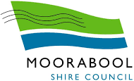 moorabool-shire-council-190x115